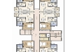 1bhk-770-sqft-typical-floor-plan