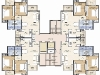 2bhk-1215-sqft-typical-floor-plan
