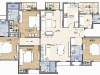 4bhkworkerfamily-2295-sqft